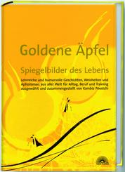 Goldene Äpfel, Spiegelbilder des Lebens