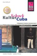 Reise Know-How KulturSchock Cuba