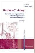 Outdoor-Training