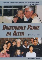 Binationale Paare im Alter