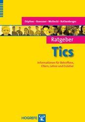 Ratgeber Tics