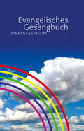 Evangelisches Gesangbuch, Jugend-Edition, Stammteil-Sonderausgabe