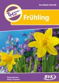 Themen-Heft Frühling, 3./4. Klasse