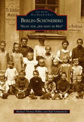 Berlin-Schöneberg