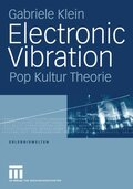 Electronic Vibration