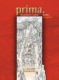Prima, Ausgabe B: Schülerbuch; Bd.2