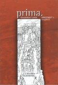 Prima, Ausgabe B: Arbeitsheft; Bd.2