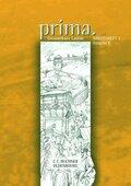 Prima, Ausgabe B: Arbeitsheft; Bd.3