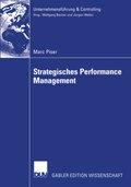 Strategisches Performance Management