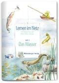 Lernen im Netz: Das Wasser; H.3