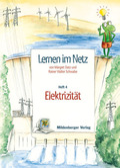 Lernen im Netz: Elektrizität; H.4