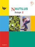 Nautilus, Ausgabe A: 7./8. Schuljahr; Bd.2