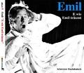 E - wie Emil träumt, 1 Audio-CD