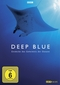 Deep Blue, 1 DVD