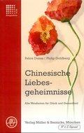 Chinesische Liebesgeheimnisse