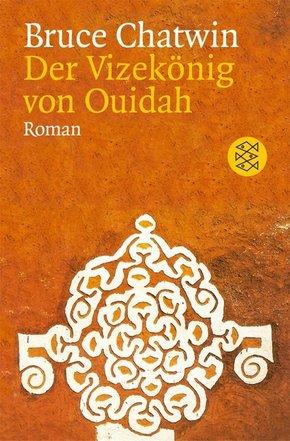Der Vizekönig von Ouidah