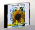 Wunscherfüllung, 1 CD-Audio