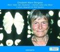 Mein Vater, der Zauberer, Meine Liebe das Meer, Jubiläumsausgabe, 2 Audio-CDs