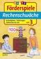 Rechenschwäche - H.3