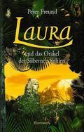 Freund, Laura und das Orakel d. Sphinx