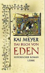 Meyer, Das Buch von Eden