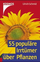 55 populäre Irrtümer über Pfla