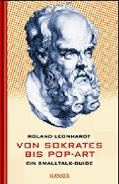 Von Sokrates bis Pop-Art (Ebook nicht enthalten)