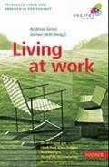 Leben und Arbeiten in der Zukunft