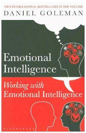 Emotional Intelligence - Working with Emotional Intelligence