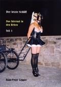 Der letzte Schliff - Bd.1