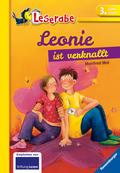 Leonie ist verknallt, Schulausgabe