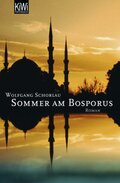 Sommer am Bosporus