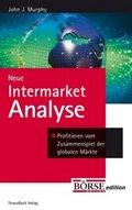 Neue Intermarket-Analyse