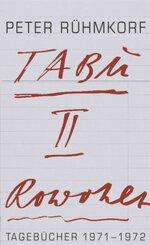 Tabu - Bd.II