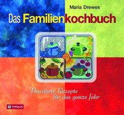 Das Familienkochbuch
