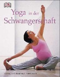 Yoga in der Schwangerschaftüber 400 farb. Fotos