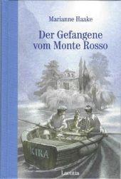 Der Gefangene von Monte Rosso
