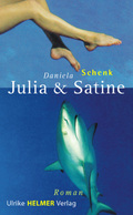 Julia & Satine
