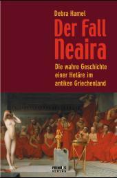 Der Fall Neaira