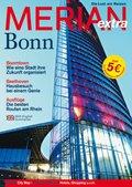 MERIAN Bonn extra