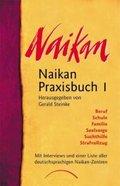 Naikan Praxisbuch - Bd.1