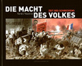 Die Macht des Volkes: Zeit des Schreckens; Bd.3