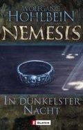 Nemesis - Bd.4