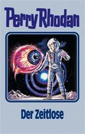 Perry Rhodan - Der Zeitlose