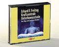 Kraftzentrale Unterbewusstsein, 3 Audio-CDs