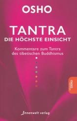 Tantra, Die Höchste Einsicht