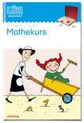 LÜK: Mathekurs 3. Klasse