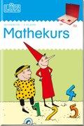 LÜK: Mathekurs 4. Klasse