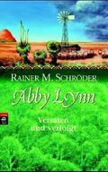 Abby Lynn - Verraten und verfolgt, Sonderausgabe