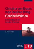 Gender@Wissen